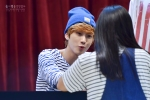 130622 B1A4 in Cheonju Fansign (6)