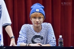 130622 B1A4 in Cheonju Fansign (7)