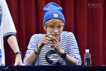 130622 B1A4 in Cheonju Fansign (8)