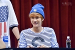 130622 B1A4 in Cheonju Fansign (9)