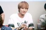 130623 B1A4 Jinyoung – fansign event in CheonAn (18)
