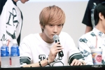 130623 B1A4 Jinyoung – fansign event in CheonAn (22)