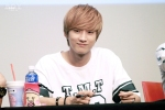 130623 B1A4 Jinyoung – fansign event in CheonAn (24)