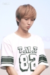 130623 B1A4 Jinyoung – fansign event in CheonAn (28)