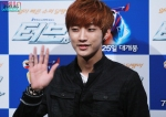 130717 B1A4 Jinyoung – Turbo Movie Premiere (10)