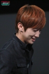 130717 B1A4 Jinyoung – Turbo Movie Premiere (16)