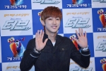 130717 B1A4 Jinyoung – Turbo Movie Premiere (20)
