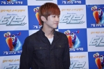130717 B1A4 Jinyoung – Turbo Movie Premiere (21)