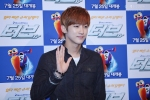 130717 B1A4 Jinyoung – Turbo Movie Premiere (22)