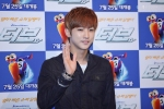 130717 B1A4 Jinyoung – Turbo Movie Premiere (24)