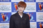 130717 B1A4 Jinyoung – Turbo Movie Premiere (25)