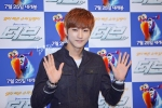 130717 B1A4 Jinyoung – Turbo Movie Premiere (27)