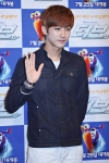 130717 B1A4 Jinyoung – Turbo Movie Premiere (29)