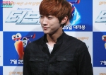 130717 B1A4 Jinyoung – Turbo Movie Premiere (3)
