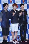 130717 B1A4 Jinyoung – Turbo Movie Premiere (30)