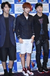 130717 B1A4 Jinyoung – Turbo Movie Premiere (31)
