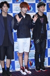 130717 B1A4 Jinyoung – Turbo Movie Premiere (32)