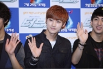 130717 B1A4 Jinyoung – Turbo Movie Premiere (34)