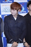 130717 B1A4 Jinyoung – Turbo Movie Premiere (35)