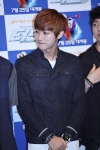 130717 B1A4 Jinyoung – Turbo Movie Premiere (36)