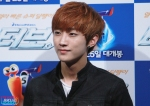 130717 B1A4 Jinyoung – Turbo Movie Premiere (5)