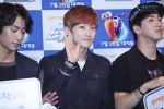 130717 B1A4 Jinyoung – Turbo Movie Premiere (51)