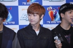 130717 B1A4 Jinyoung – Turbo Movie Premiere (53)