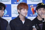 130717 B1A4 Jinyoung – Turbo Movie Premiere (54)