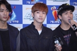 130717 B1A4 Jinyoung – Turbo Movie Premiere (56)