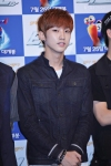 130717 B1A4 Jinyoung – Turbo Movie Premiere (58)