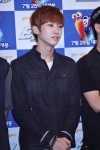130717 B1A4 Jinyoung – Turbo Movie Premiere (59)