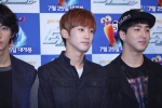 130717 B1A4 Jinyoung – Turbo Movie Premiere (60)