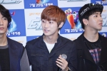 130717 B1A4 Jinyoung – Turbo Movie Premiere (61)