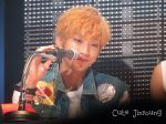 130828 B1A4 Amazing Store in Tokyo Japan (12)