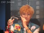 130828 B1A4 Amazing Store in Tokyo Japan (14)