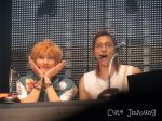 130828 B1A4 Amazing Store in Tokyo Japan (17)