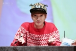 [19911118net] 131103 B1A4 Jinyoung - Hat's On Fansign (10)