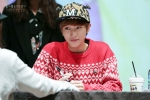 [19911118net] 131103 B1A4 Jinyoung - Hat's On Fansign (7)