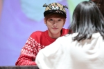 [19911118net] 131103 B1A4 Jinyoung - Hat's On Fansign (9)