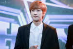 131113_superstarK_12