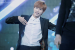 131113_superstarK_14