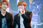 131113_superstarK_15