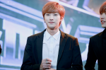 131113_superstarK_16