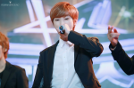 131113_superstarK_17