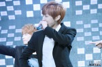 131113_superstarK_4