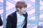 131113_superstarK_6