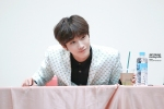 140209_Incheonfansign_3